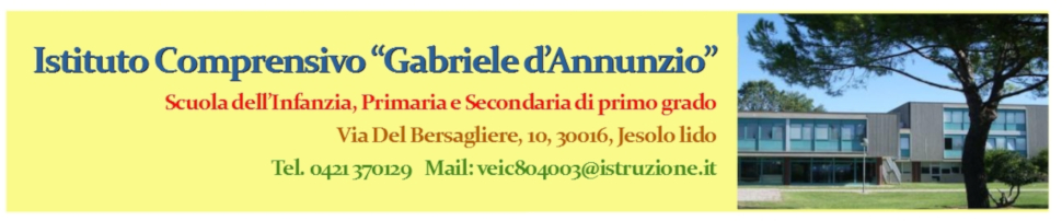 www.icdannunzio.edu.it