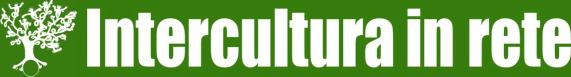 Intercultura in rete